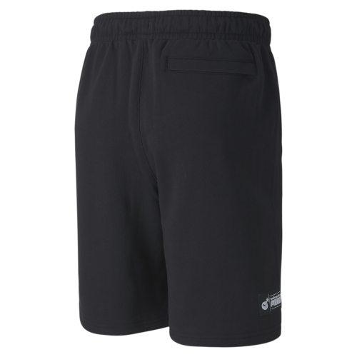PUMA PUMA x TH Shorts