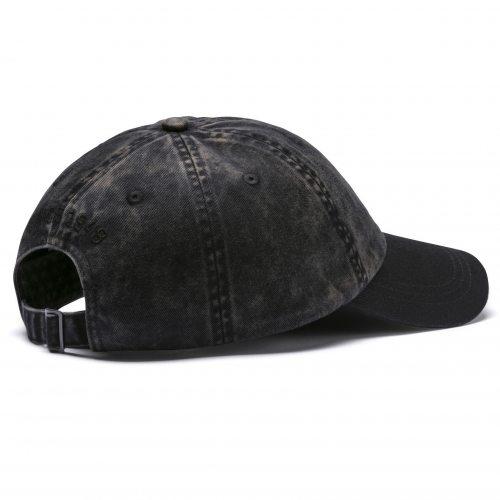 PUMA ARCHIVE BB cap