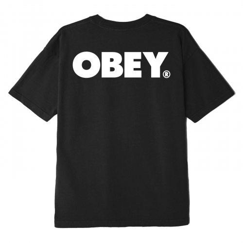 Obey OBEY BOLD