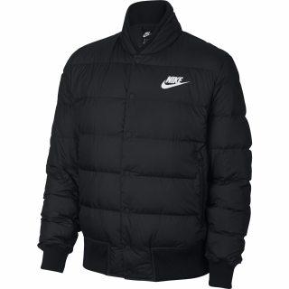 Nike M NSW DWN FILL BOMBR