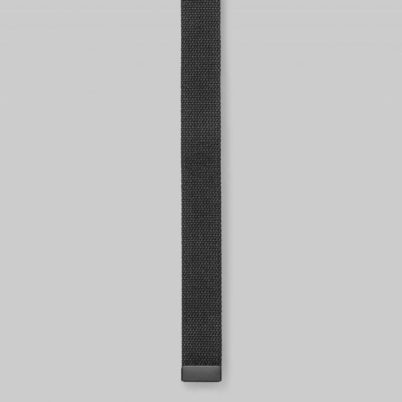 Clip Belt Tonal