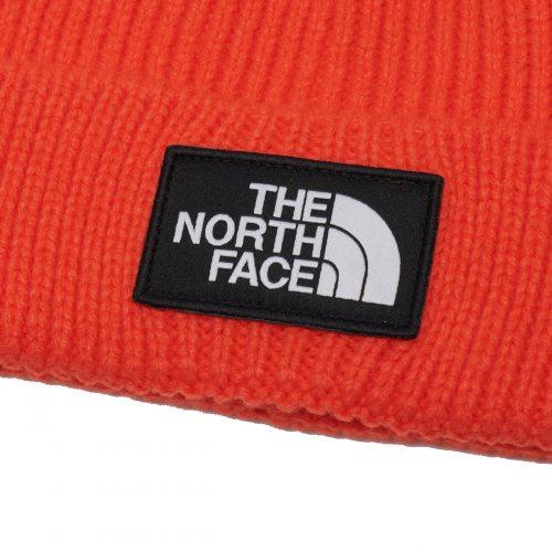 THE NORTH FACE TNF LOGO BOX CUF BNE