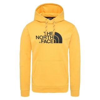 THE NORTH FACE M SUR HD- EU