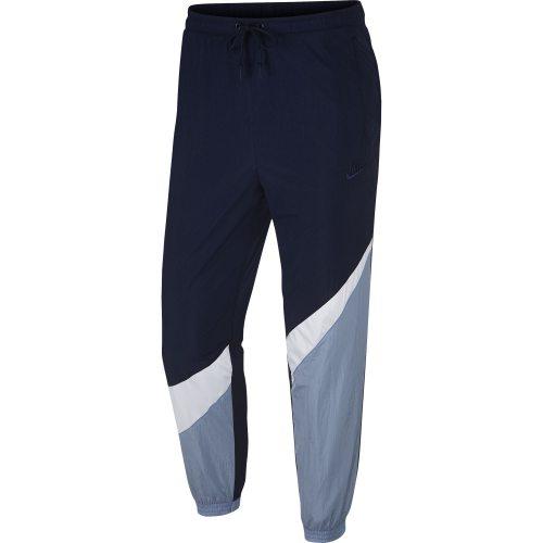 Nike M NSW HBR PANT WVN STMT