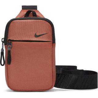 Nike NK SPRTSWR ESNTL CRSSBDY-SM MT
