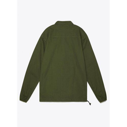 Penfield Mens ADELANTO Shirt