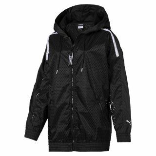 PUMA Chase Woven Jacket