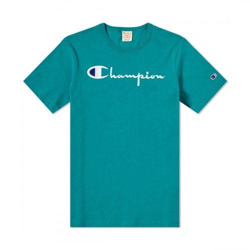 Champion Reverse Weave Crewneck T-Shirt