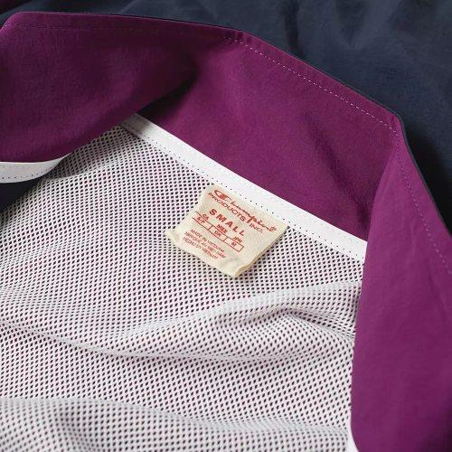 Champion Reverse Weave Full Zip