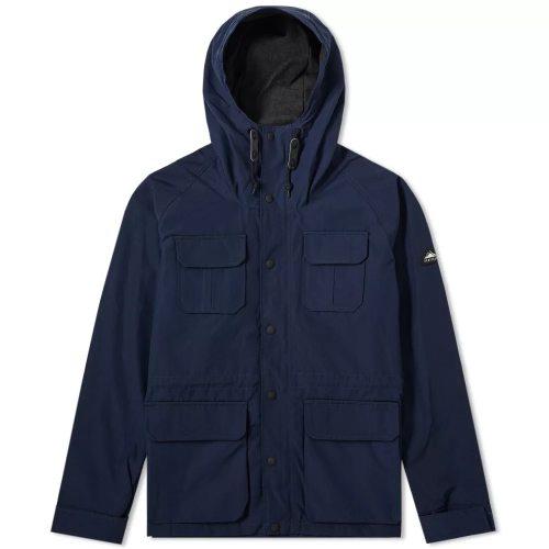 Penfield Mens KASSON Jacket