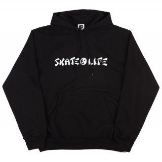 Polar Skate Co. Skatelife Hoodie