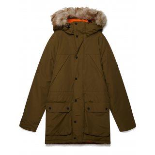 Penfield Mens KIRBY Jacket