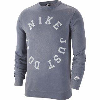 Nike M NSW CE CRW FT WASH