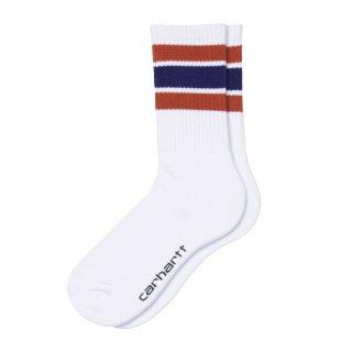 Carhartt WIP Grant Socks