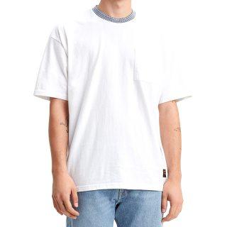 LEVIS Levi's Boxy T-Shirt