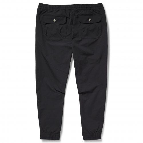 ASICS OP Woven Pants