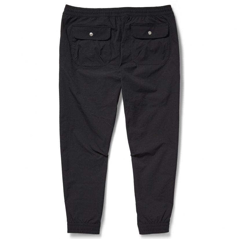 OP Woven Pants
