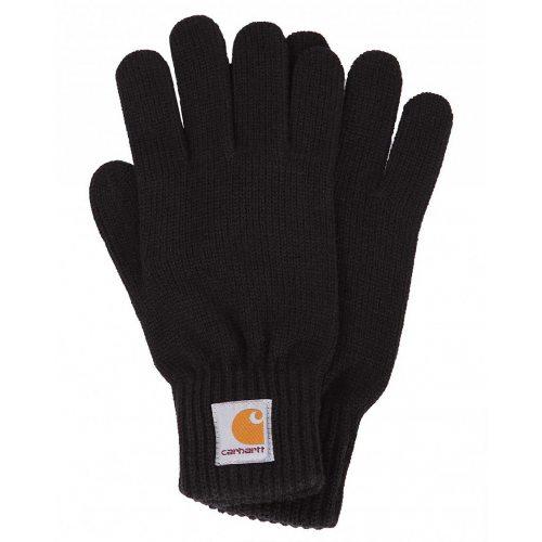 Carhartt WIP Watch Gloves