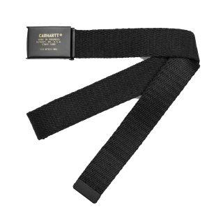 Carhartt WIP Military Printed Belt