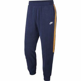 Nike M NSW PANT
