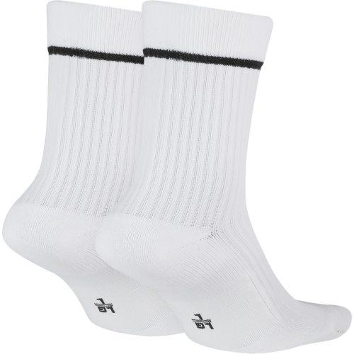 Nike U SNKR SOX ESSENTIAL CRW 2PR