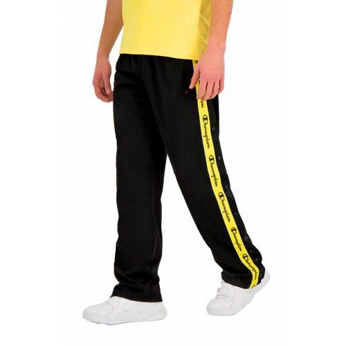 Champion Breakaway Pants