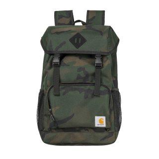 Carhartt WIP Gard Backpack