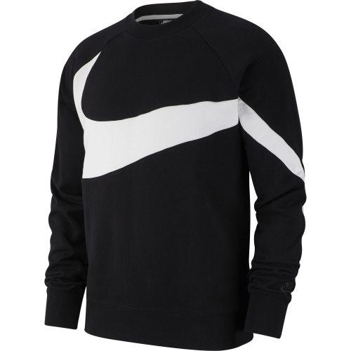 Nike M NSW HBR CRW FT STMT