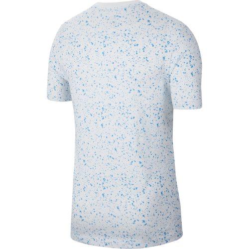 Nike M NSW PRINT PACK SWOOSH