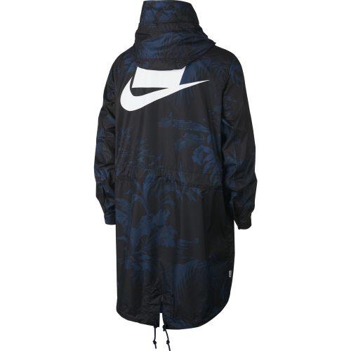 Nike M NSW NSP PARKA AOP