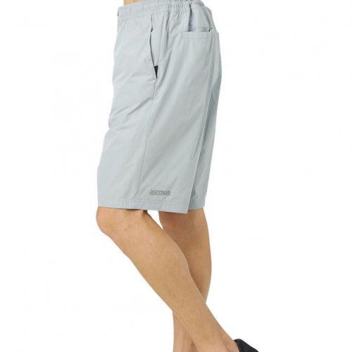 ASICS TIGER Commuter Shorts