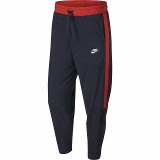 Nike M NSW PANT CF CORE WNTR SNL