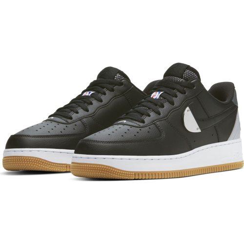 Nike AIR FORCE 1 07 LV8