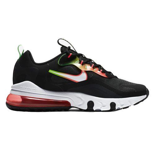 Nike NIKE AIR MAX 270 REACT GS