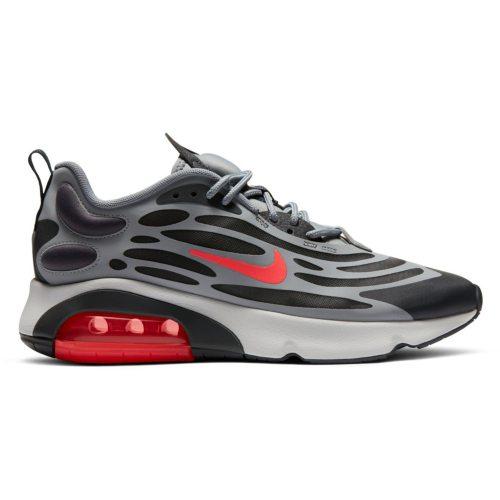 Nike NIKE AIR MAX EXOSENSE