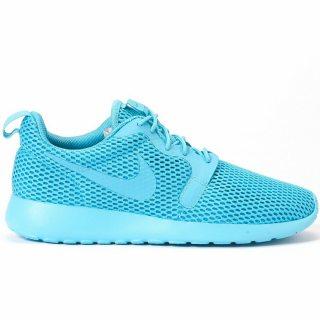 Nike W NIKE ROSHE ONE HYP BR