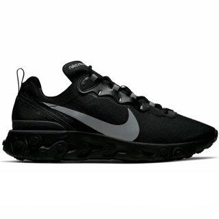 Nike NIKE REACT ELEMENT 55 SE