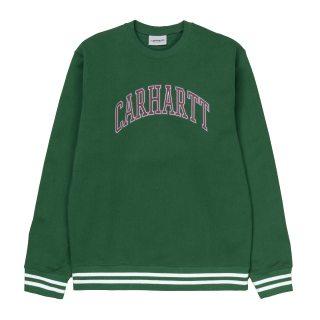 Carhartt WIP Knowledge Sweatshirt