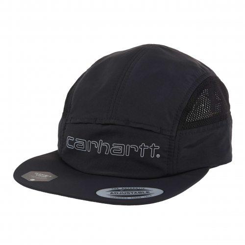 Carhartt WIP Terrace Cap