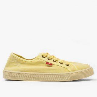 LEVIS Malibu Beach Sneakers
