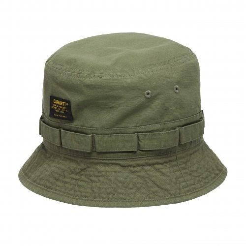 Carhartt WIP Military Desert Hat