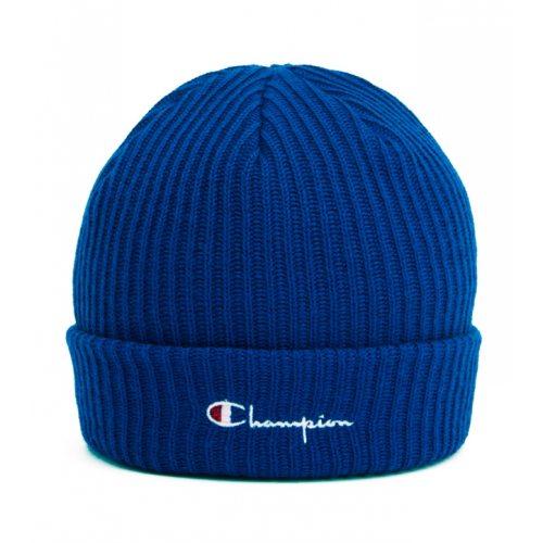 Champion Reverse Weave Beanie Cap