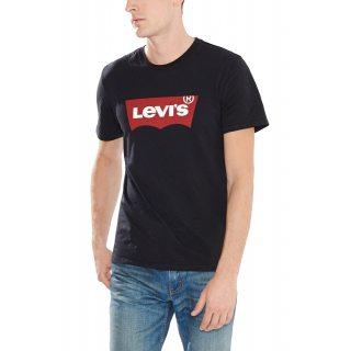 LEVIS Classic Logo Tee Shirt