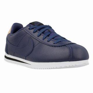 Nike NIKE CORTEZ SE (GS)