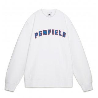 Penfield Mens CASSEUS Sweat