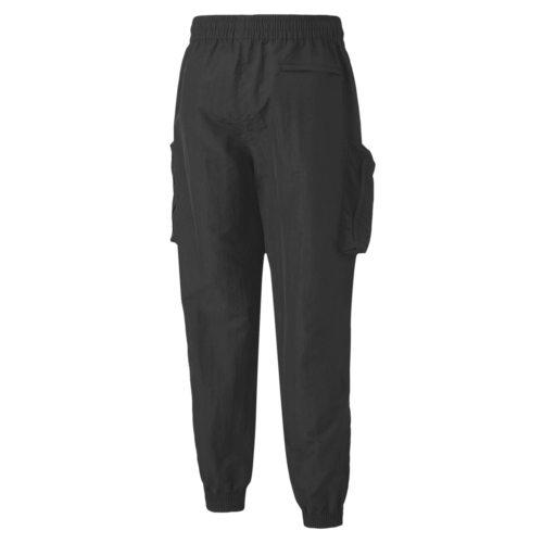 PUMA PUMA x ATTEMPT Utility Pants