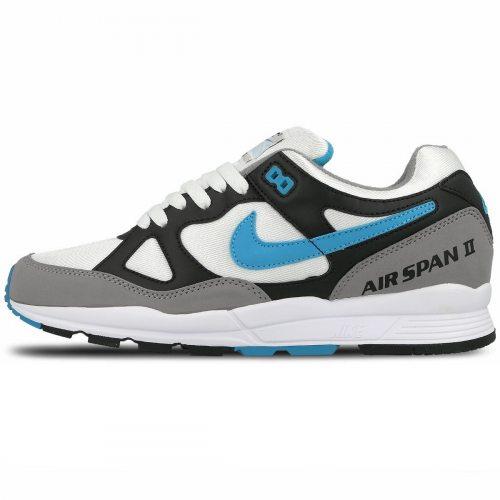 Nike NIKE AIR SPAN II