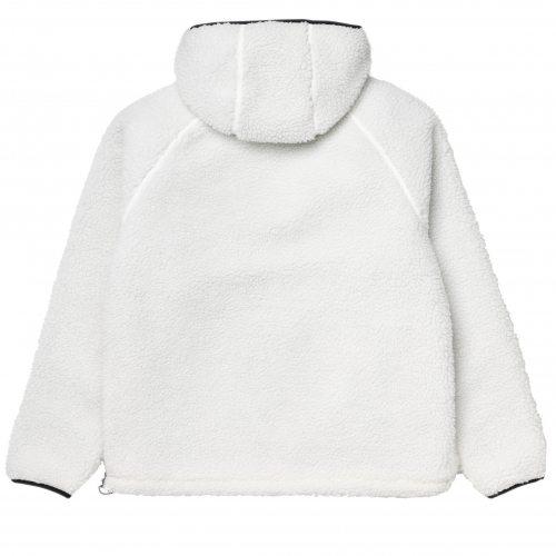 Carhartt WIP Prentis Pullover