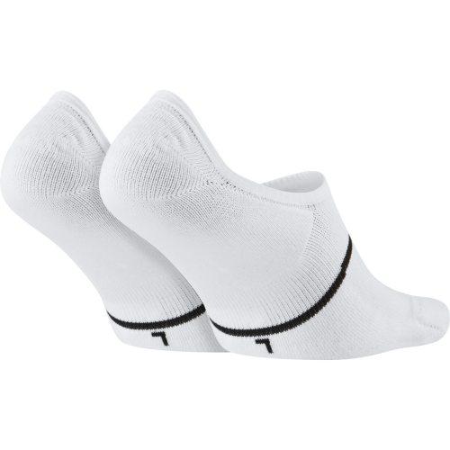 Nike U SNKR SOX ESNTL NO SHOW 2P