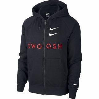 Nike M NSW SWOOSH HOODIE FZ FT